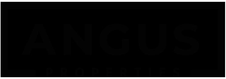 Angus Properties